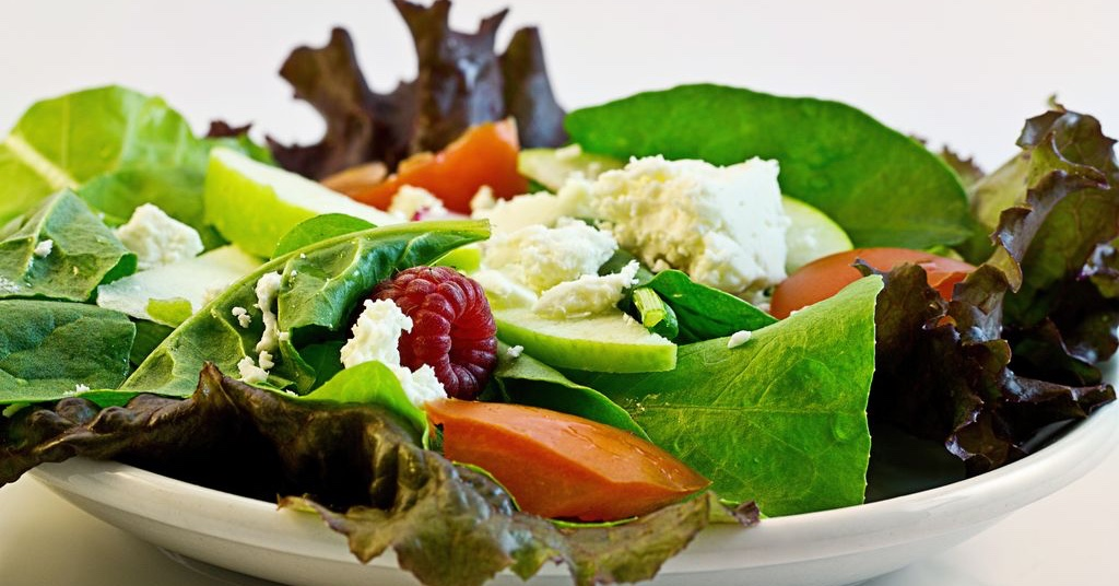 salad-fresh-food-diet-54322_ergebnis.jpg