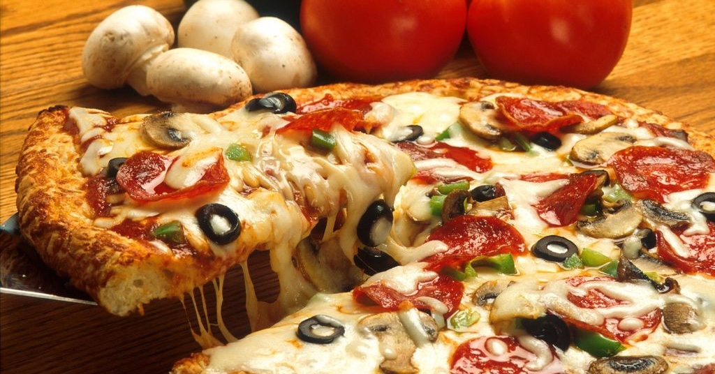 vegetables-italian-pizza-restaurant_ergebnis.jpg
